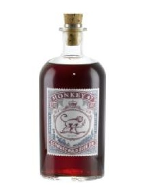 Monkey 47 Sloe Gin German Dry Gin