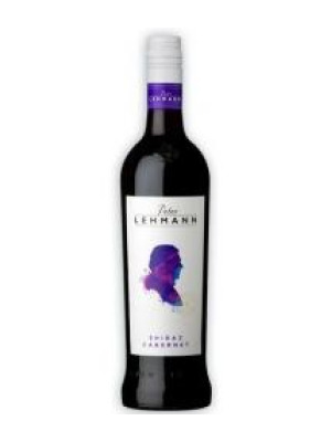 Peter Lehmann Art Series Shiraz Cabernet