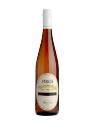 Pikes Riesling Traditionale