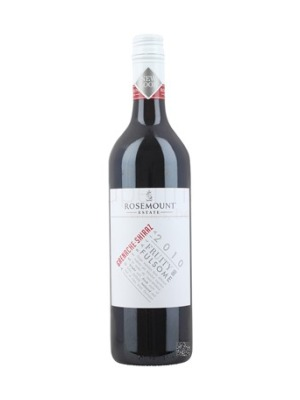 Rosemount Estate Grenache Shiraz
