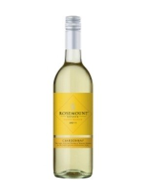Rosemount Estates Diamond Selection Chardonnay