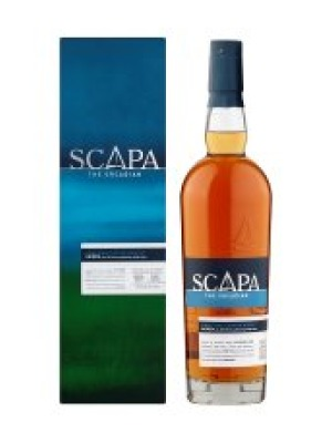 Scapa Skiren Malt Whisky