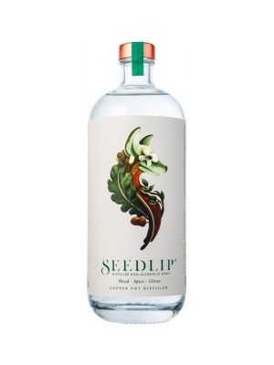 Seedlip 94 Original