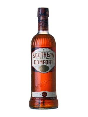 Southern Comfort Price Latest Southern Comfort Liqueurs 70cl Prices