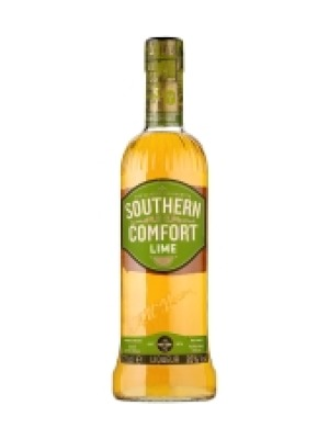 Southern Comfort Lime Liqueur Price Latest Southern Comfort Lime