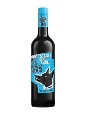 Starve Dog Lane Merlot