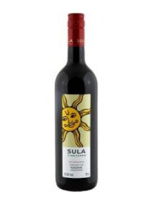 Sula Vineyards Zinfandel