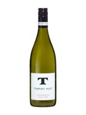 Tinpot Hut Marlborough Pinot Gris