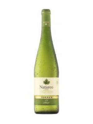 Torres Natureo De Alcoholised Wine Muscat