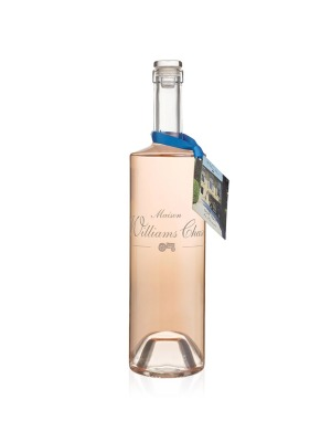 William Chase Provence Rose