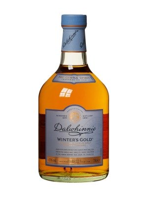 Dalwhinnie Winter's Gold