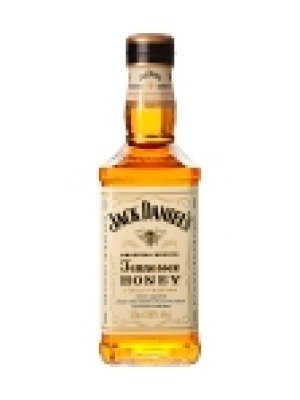 Jack Daniels Tennessee Honey Whiskey