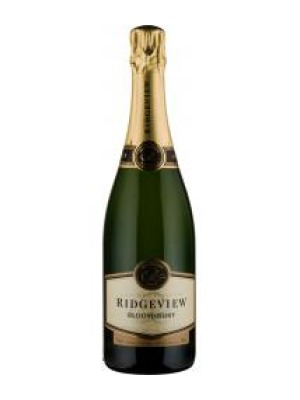 Ridgeview Estate Bloomsbury Cuvee Merret
