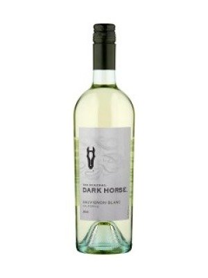 The Original Darkhorse Sauvignon Blanc