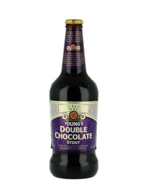 Young S Double Chocolate Stout Buy Online