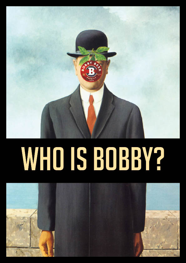 who is bobby