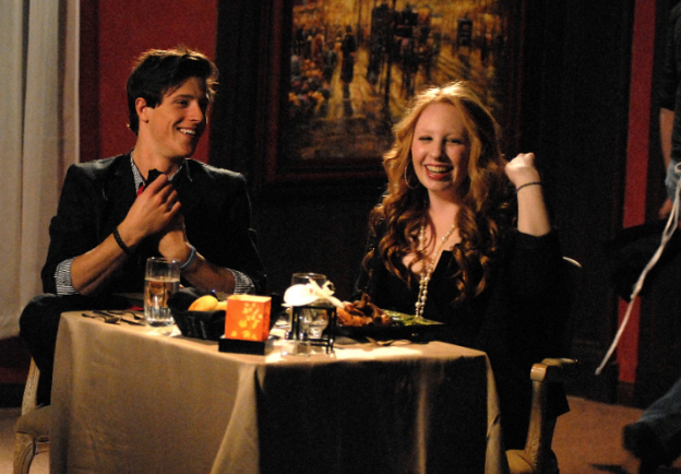 http://upload.wikimedia.org/wikipedia/en/6/6a/Elizabeth_Stanton_and_Shane_Harper_-_Dinner.png