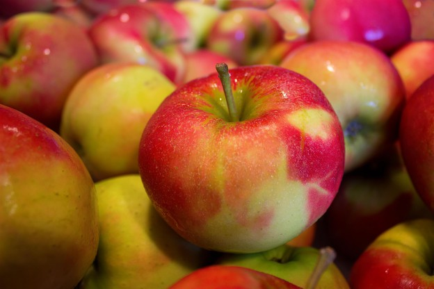apples-fruits-health-4148