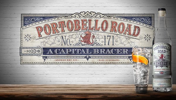 Portobello Road Feature Image