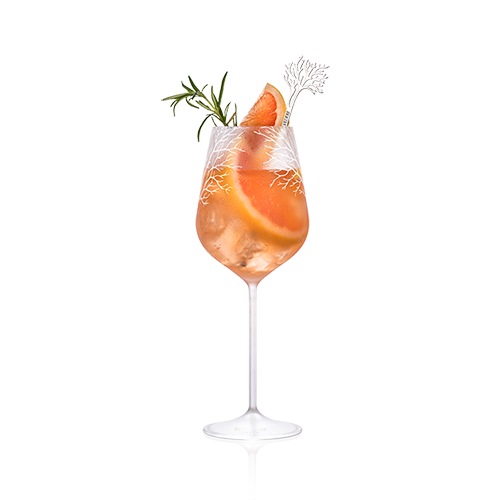 belvedere-grapefruit-vodka-cocktail