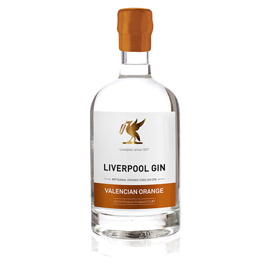 Liverpool-Gin-Val-Orange