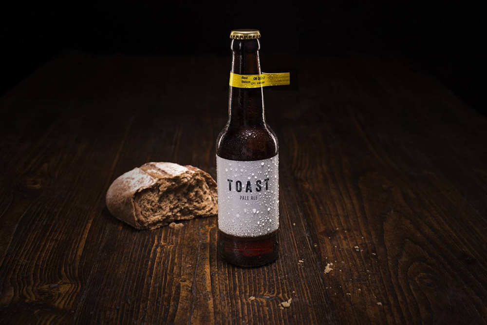 featured-toast-ale