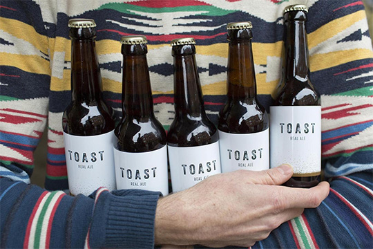 toast-ale-two