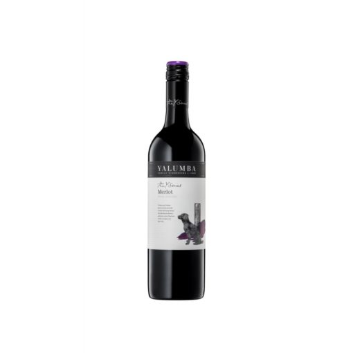 Yalumba Y Series Merlot